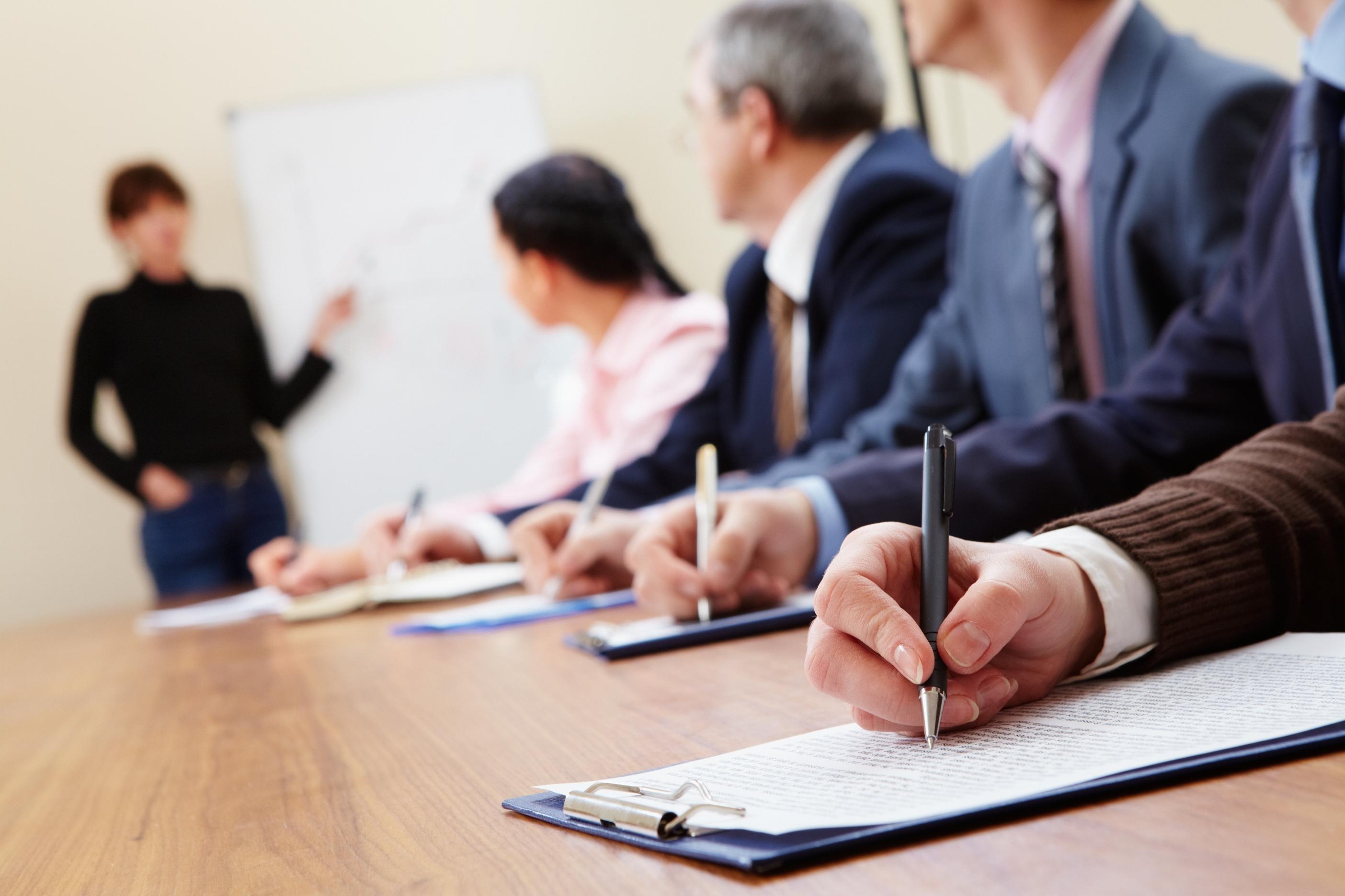 Продуманная и эффективная система обучения и наставничества для новичков: мы берем кандидатов без опыта работы и обучаем с нуля