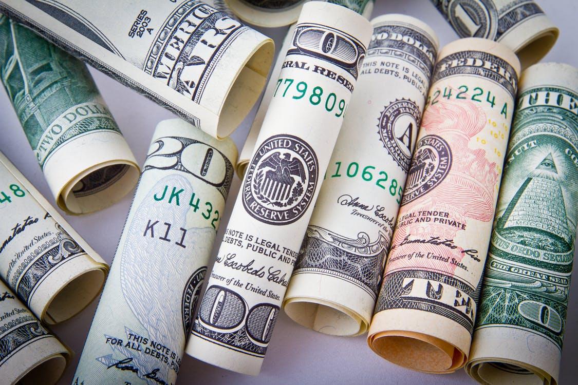 Тільки у нас унікальна прогресивна система оплати праці: до 80% від угоди + бонуси + акції - Дохід від 12000 до 60000 грн. в місяць
